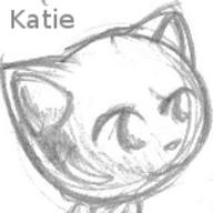 author_like feline female icon Katie toy // 150x150 // 13.2KB