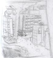 author_like background beach buildings city doodle exterior from_about landscape pencil pencil_sketch reference rough sketch water // 507x558 // 72.3KB