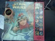 book childrens photo sound sound_board sound_book star_wars // 1600x1200 // 401.5KB