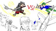 airplane attack colour Cyclopes_Pilot_Man digital digital_sketch doodle Drawn_By_Others pchat silly sketch spear starbomber109 sword VS weapon // 800x450 // 27.5KB