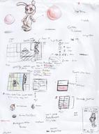 author_like builder color_pencil colour concept dialogue dirt doodle feeder game ground ink ink_sketch isometric map notes page reference scout sketch text tree Warren // 1213x1635 // 221.1KB