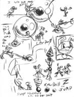 3 androgynous author_like Axis BALLTHINGY brush brush_sketch bubble Danger_Adventure danger_ball danger_drill Danger_Keeper danger_pump exclaimation_mark female game idea inflation ink ink_sketch male Origin PK reference sketch tail_lift  // 633x826 // 199.2KB