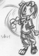 attack author_indifferent doodle Half magic male open_mouth pencil pencil_sketch sandles shirt sketch spell whirl whirlwind // 423x609 // 63.4KB