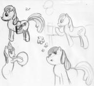 author_gift balloons color_pencil colour doodle Equestrian_Dawn filly fim Friendship_is_Magic gift_art Hobby_Nobby ink ink_sketch letter mail MLP MLPFiM My_Little_Pony party_hat pencil pencil_sketch pony request sketch watercolor_pencil // 2174x1966 // 872.2KB