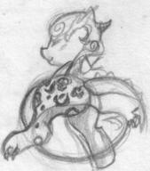 author_fancy author_indifferent author_like balloons balloon_sitting balloon_straddle blush Chimera Dionysus dragon horn leopard pencil pencil_sketch plot pony Revel_Romp sketch unicorn wings // 411x468 // 42.6KB