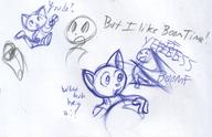 3 action author_like balloons boomf Boom_Time chibi doodle explosion feline ink ink_sketch open_mouth robot silly sketch text what // 1204x776 // 161.9KB