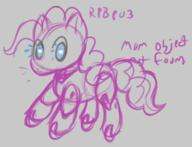 author_indifferent author_like digital digital_sketch doodle Fallout_Equestria fanart FireAlpaca Pinkbot Pink_Eyes Recreational_Pinkbot_Prototype sketch // 403x308 // 73.5KB