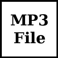 author_like electric_guitar music // $size // 9.7MB