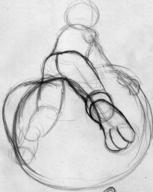 author_dislike balloons felyne incomplete pencil_sketch s2p straddle // 360x452 // 14.5KB